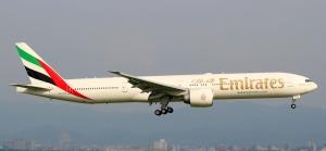 La aerolinea operara el Boeing 777 para el vuelo mas largo de la empresa, 17 horas.